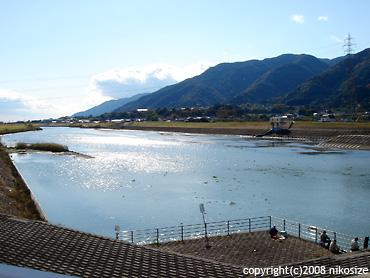 20081125nichijyo1