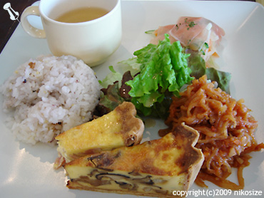 20090411lunch1