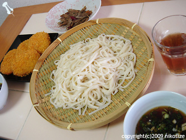 20090419lunch1