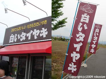 20090504taiyaki1