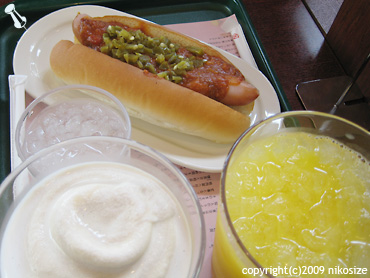 20090531lunch1