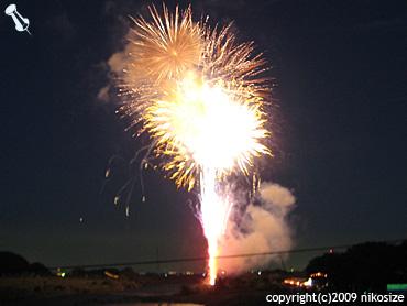 20090808hanabi1