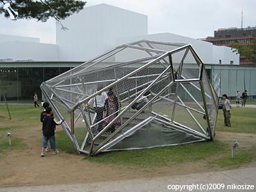 20090922museum9